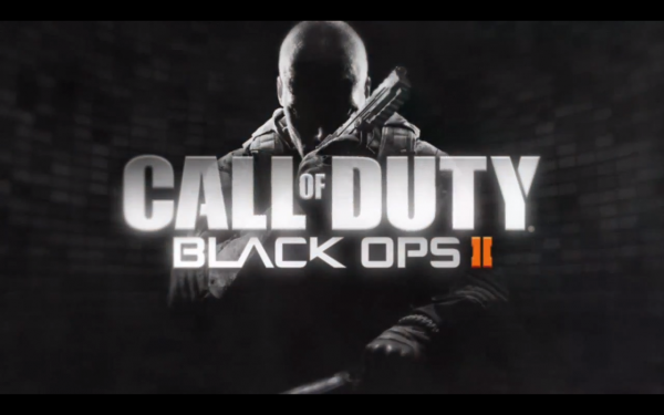 "Black Ops II – Weapons Are ""Balanced From The Ground Up,"" More on Map Design and Social Integration"