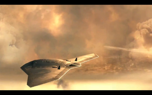, [Updated] Black Ops 2 Trailer Analysis Reveals Potential Killstreaks, Weapons, Vehicles and Timeline, MP1st, MP1st