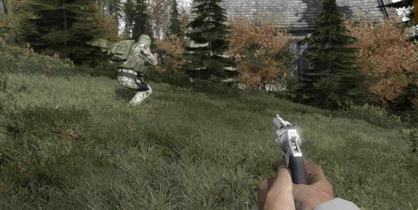 Screens Zimmer 3 angezeig: dayz standalone game download
