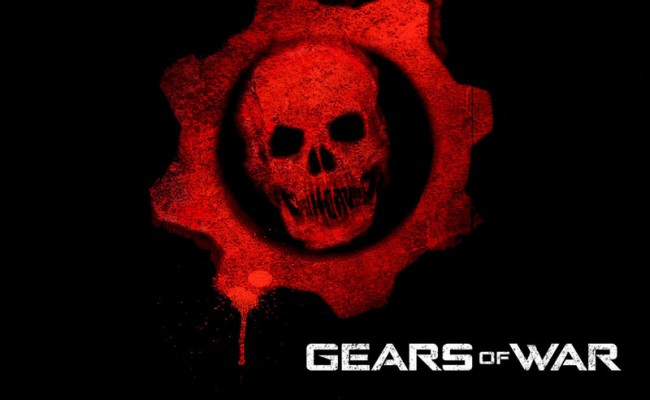 New Gears of War Title Confirmed For Xbox 360