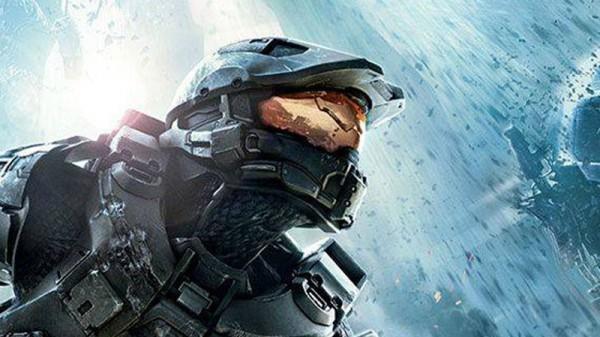 Halo 4 Pre-Order Bonus Items Revealed
