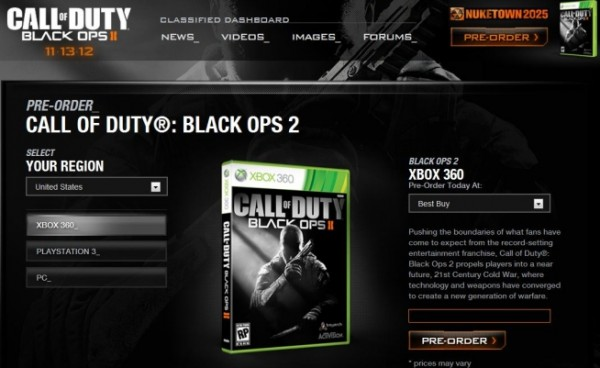 Call of duty black ops 2 nuketown 2025 bonus content ... Call Of Duty Black Ops Nuketown Zombies Map on call of duty nuketown zombies ps3 cheats, black ops 2 nuketown 2025 map, black ops kino der toten map, black ops zombies transit map, on black ops 2 nuketown zombie map, black ops 2 zombies tranzit map, exo call of duty zombies outbreak map, black ops first strike zombie map, bo2 origins map, cod black ops 2 origins map, black ops 2 zombies buried map, call of duty advanced warfare 2 zombies map, call of duty zombie map names, cod bo2 nuketown zombies map,