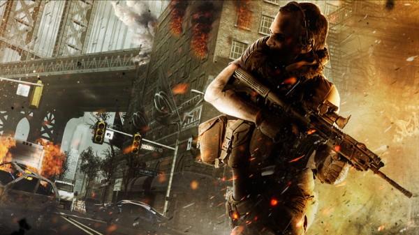 , Modern Warfare 3 – June Xbox 360 Elite Content Drops Revealed, Last Set of Faceoff Maps, MP1st, MP1st