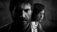 The Last of Us MP1st