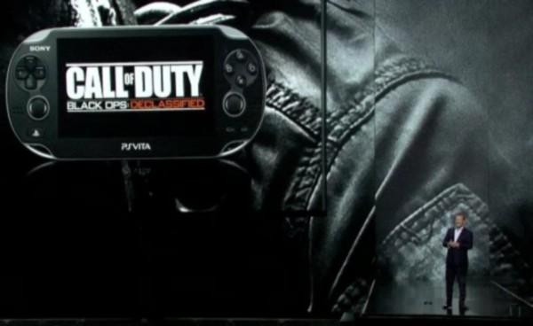 E3 2012!!MOSTRANDO GAMES NA E3 TRAILER,VIDEOS. Call_of_duty_Black_Ops_Declassified-600x368