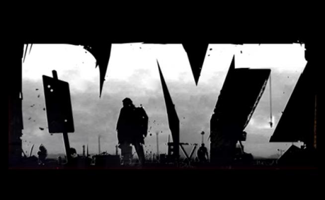 image: dayz