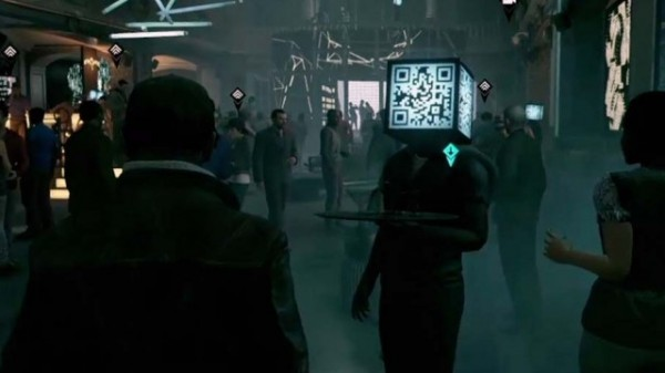 "Watch Dogs Blends ""Multiplayer, Online, and Single Player"" in Groundbreaking Ways, Releases in 2013"