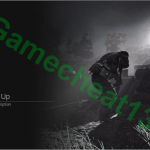 [Updated] Rumor - Modern Warfare 3 August Spec Ops Missions 'Special Delivery' and 'Light 'Em Up' Screens Leaked