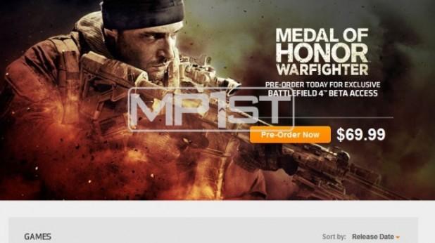 Battlefield-4-618x346.jpg