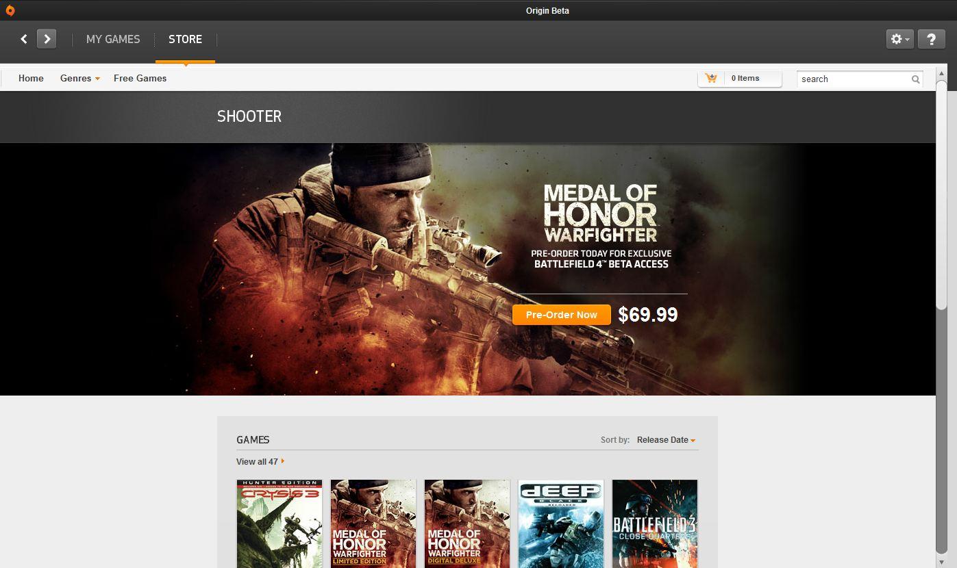 Battlefield-4-Origin.jpg