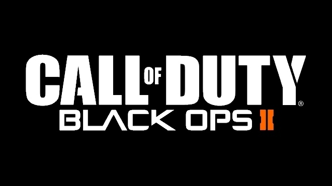 Treyarch To Reveal Call of Duty: Black Ops II Multiplayer August 7