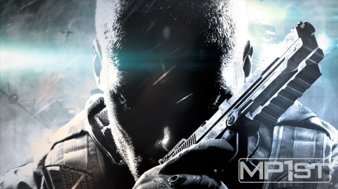 Call Of Duty Black Ops Maps List on