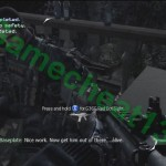 , [Updated] Rumor – Modern Warfare 3 August Spec Ops Missions 'Special Delivery' and 'Light 'Em Up' Screens Leaked, MP1st, MP1st