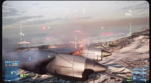 , Battlefield 3: Armored Kill – Bandar Desert and Alborz Mountain Gameplay Trailer Analysis, MP1st, MP1st