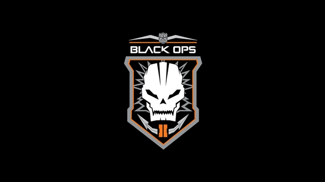 Treyarch Explains How To Get Banned In Black Ops 2 Mp1st