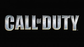 Call of Duty Franchise Weekend Sale Hits Steam, Ghosts Multiplayer Free-To-Play Until Sunday