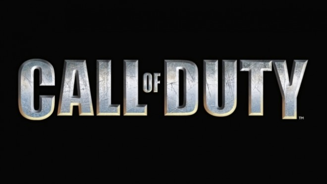 "Call of Duty Will Remain Successful With ""Big New Innovations"" and ""Big Appeal,"" Says Activision CEO"