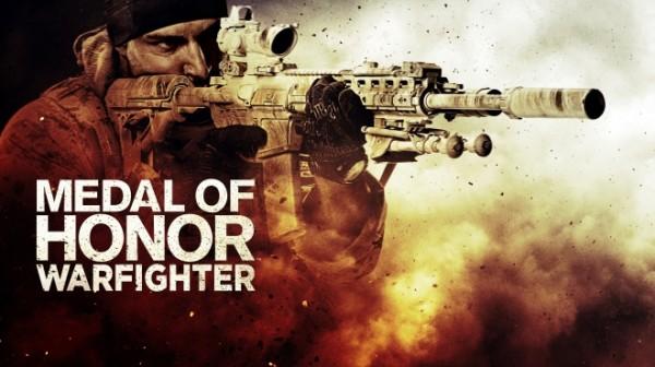 https://mp1st.com/wp-content/uploads/2012/07/medal_of_honor_warfighter-600x336.jpg