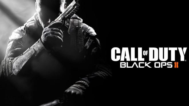 Black Ops 2 Multiplayer matchmaking problemen dating iemand die drinkt meer dan jij