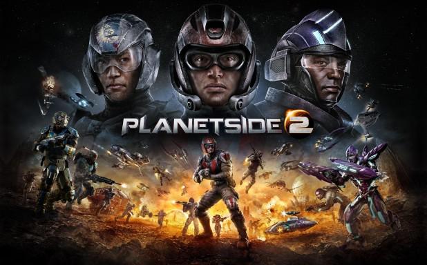 http://mp1st.com/wp-content/uploads/2012/07/planetside-2-19-618x384.jpeg