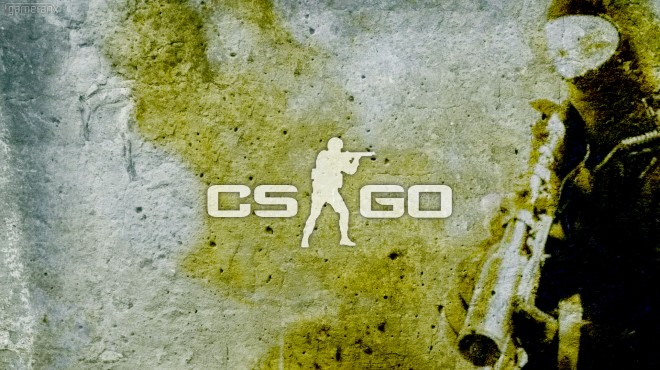 MP Games You Might Have Missed – Counter-Strike: Global Offensive