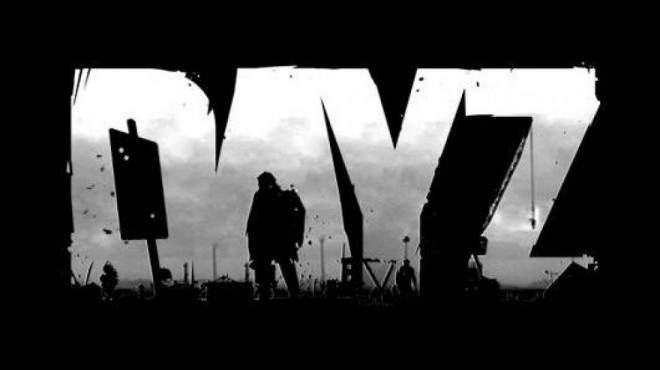 DayZ Standalone – First Gameplay Footage Released