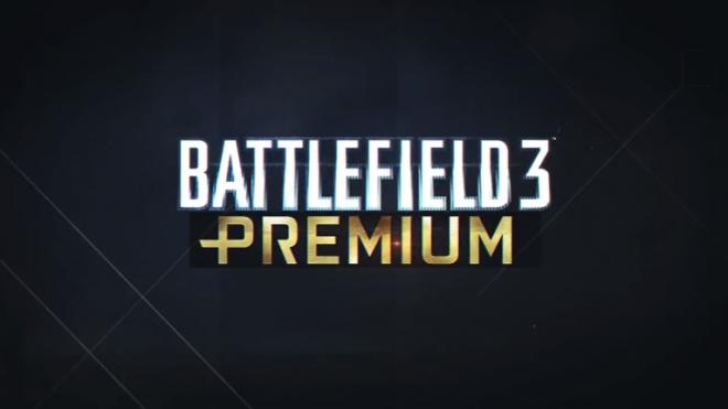 Спасибо за Внимание! Привет Всем. . Хочу купить аккаунт с Battlefield 3 P