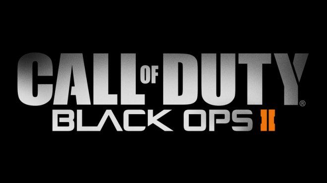 Call of Duty: Black Ops 2 November 21 PC Patch Notes, Includes 90 FOV Update