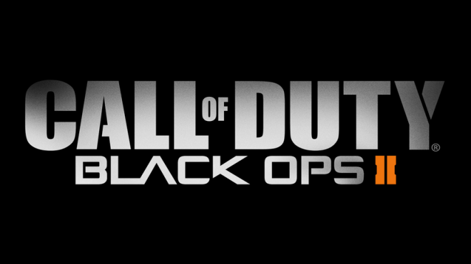 Call of Duty UK Website Reveals Black Ops 2 Season Pass - MP1st