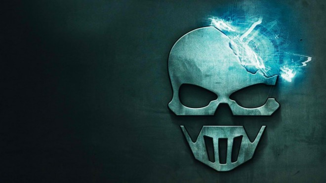ghosts dlc matchmaking The best place to get cheats, codes, cheat codes, walkthrough, guide, faq, unlockables, achievements, and secrets for call of duty: ghosts for xbox 360.