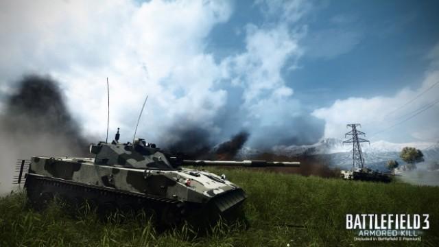 How do u unl ACE 23? - Forums - Battlelog / Battlefield 3
