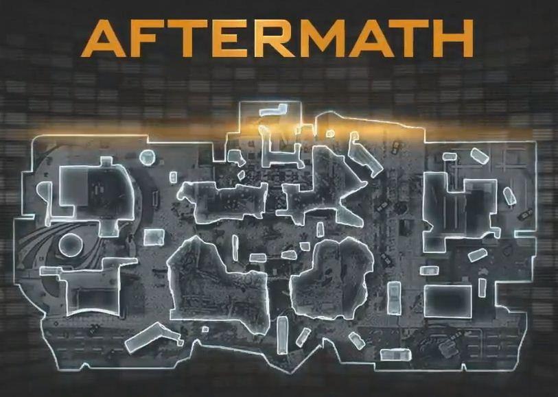 Call of Duty: Black Ops 2 Map Strategies – Aftermath   GameZone Map Call Of Duty Black Ops on halo: reach, call duty black ops zombies all maps, call of duty google maps, minecraft maps, ps3 black ops ghosts maps, modern warfare 2 maps, call of duty world at war maps, call of duty: world at war, call of duty bo2 maps, call of duty 4: modern warfare, call of duty mw3 dlc maps, gears of war, call of duty: modern warfare 3, grand theft auto, batman: arkham city, castlevania lords of shadow 2 maps, call of duty ghosts, call of duty 4 modern warfare maps, gears of war 3 maps, call of duty: black ops ii, call of duty blueprints, mortal kombat 2 maps, call of duty 3, grand theft auto iv, call duty black ops 3, call of duty black ops 1 maps, call of duty game maps, all black ops 2 maps, call of duty black cops 2, red dead redemption, call of duty: modern warfare 2, medal of honor, black ops 2 dlc maps,