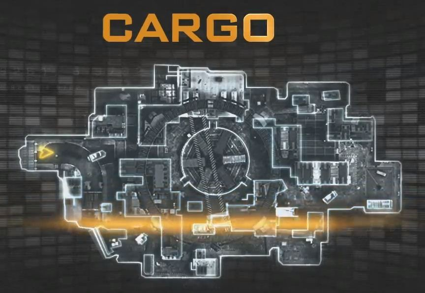 Call of Duty Black Ops 2 Map Strategies – Cargo | GameZone Dlc Maps Black Ops on black ops first strike maps, black ops multiplayer mods pc, modern warfare dlc maps, black ops 1 maps, black ops 3 multiplayer, black ops add-on maps, black ops 3 dlc maps, black ops stadium, black ops origins map layout, black ops 1 cheats for xbox 360, cod black ops rezurrection maps, gta 5 dlc maps, cod dlc maps, black ops vengeance, black ops dlc map names, black ops2 maps, black ops dlc maps list, call of duty black ops dlc maps, black ops ii dlc, black ops 3 release,