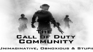 call-of-duty-community-1
