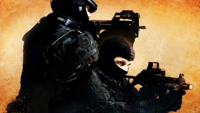 counter strike 1.6 zombie mods free download