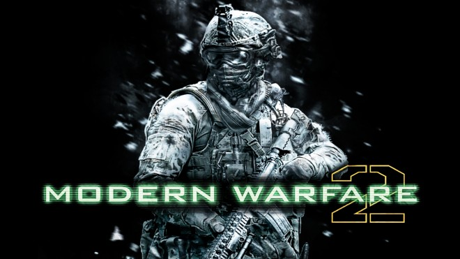 modern warfare 2 wont connect to matchmaking server Modern warfare 2 has no dedicated servers infinity ward has outraged fans this weekend by unveiling a new matchmaking service for modern warfare 2 won't.