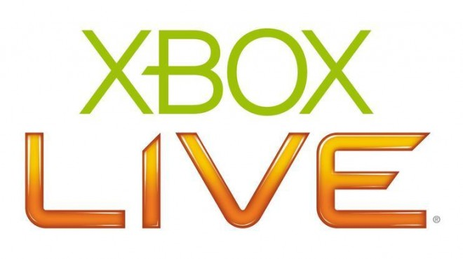 Xbox LIVE Ultimate Game Sale – Up To 85% Off Call of Duty, Halo, Borderlands and Other Games