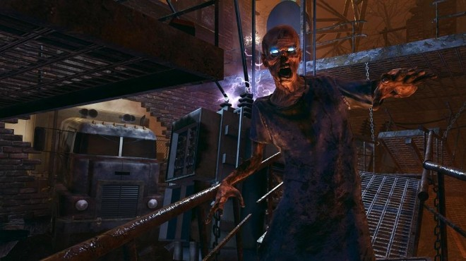 zombie, black ops 2