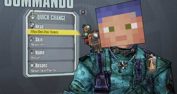 borderlands the pre sequel matchmaking problems