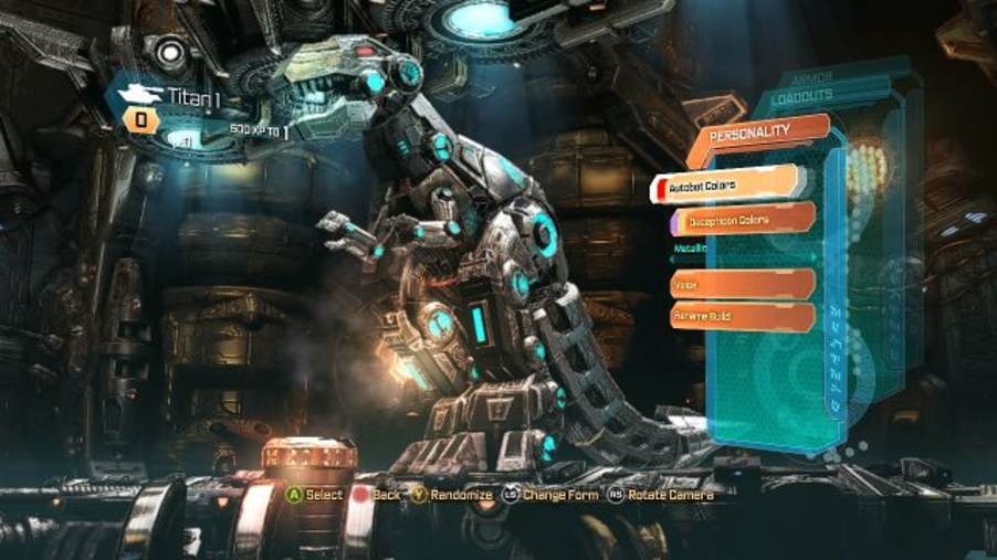 how to download multiplayer fall of cybetron multiplayer in pc