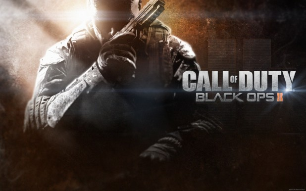 [Image: call_of_duty_black_ops_2_2013_game-1280x800-618x386.jpg]