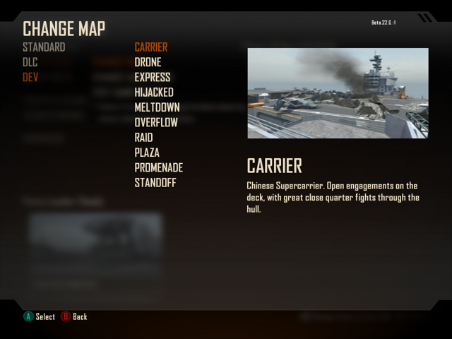 call of duty black ops 2 maps list with Black Ops 2 Maps on Raid besides Watch likewise Nuketown Paintball as well 322 also Electric Cherry  SFTT.