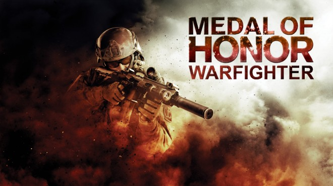 Medal of Honor: Warfighter Hands-On at PAX Prime, Camaraderie and Authenticity Set This Shooter Apart