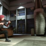 , A First Look at 'Takedown' by Serellan Studios, MP1st, MP1st