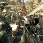 , Call of Duty: Black Ops 2 – All Hardpoint Locations and Order of Appearance, MP1st, MP1st