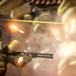 , Army of TWO The Devil's Cartel Launches March 26, Overkill Edition Pre-Order Bonuses Detailed, MP1st, MP1st