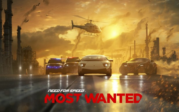 2012_need_for_speed_most_wanted-wide-618