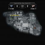Drone CTF