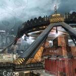 BO2 Cargo