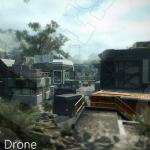 BO2 Drone